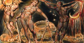 The Mystic Tie – Symbols and Symbolism