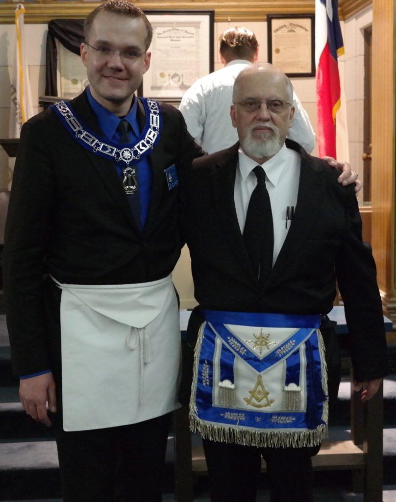 Hando Nahkur and Frederic L. Milliken