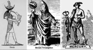 Doric Lodge Lodge Talk / Hermeticism.pptx