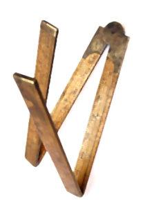 ruler, freemasonry, masonic