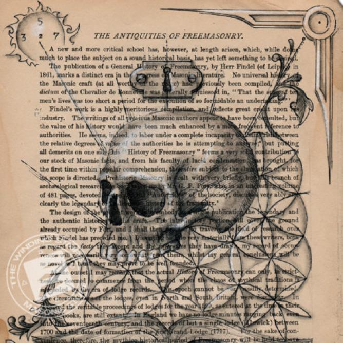 Unlocking Knowledge, by Juan Sepúlveda