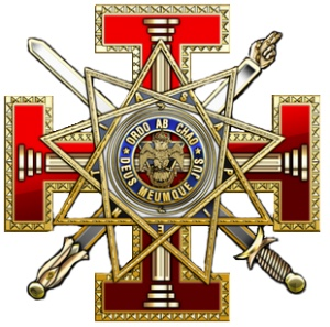 Order of the Sovereign Grand Inspectors General