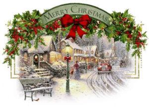 Freemasonry, christmas, celebration, Saint John