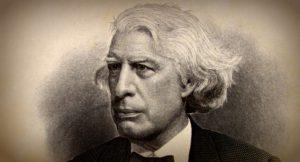 art, Albert Gallatin Mackey, masonic author, historian