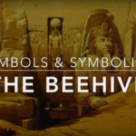 the beehive, ark, masonic symbolism
