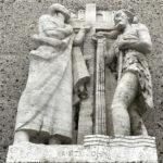 Albert Stewart, Scottish Rite, Saints Johns