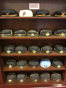 hats, scottish rite, los angeles