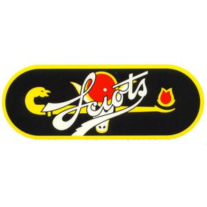 SCIOTS,logo
