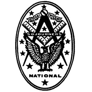 Sojourners,logo