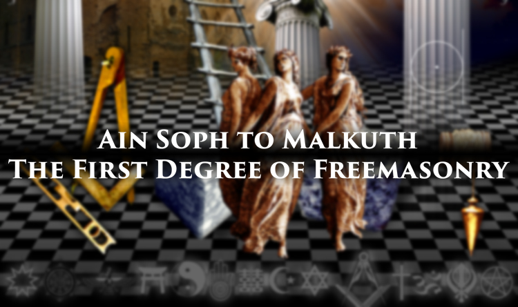 apprentice, first degree of freemasonry, freemasonry, masonic, degree