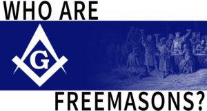 who are freemason, fraternity, club