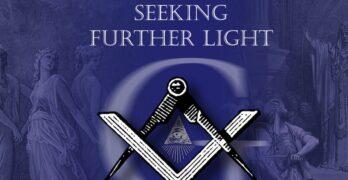 Understanding the allegories of Freemasonry